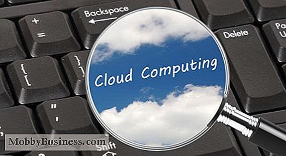 Amazon Exec prognostiziert Cloud Computing Revolution