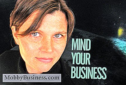 Mind Your Business: Scientologie, le plan d'affaires