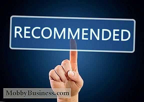 Berater helfen Unternehmen, schneller Geld zu verdienen ...