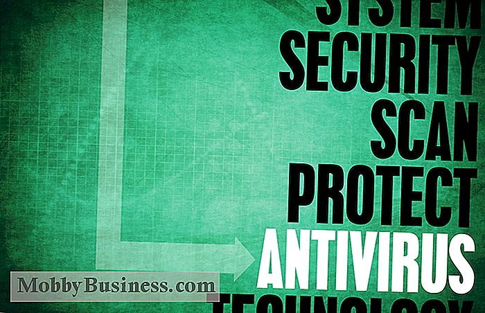 Avast vs AVG: Hvilken Antivirus Software er bedre til Business?