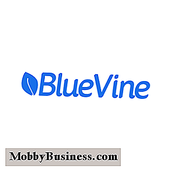 BlueVine Review: Meilleur service d'affacturage B2B