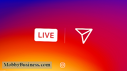 3 Formas de usar Instagram Live for Business