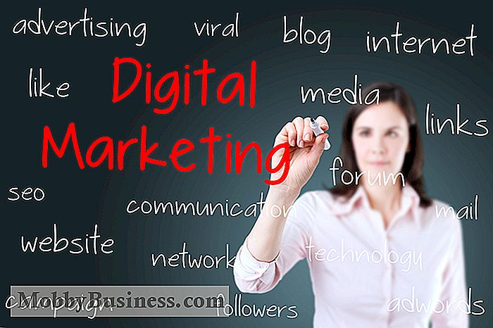 7 Digitale Marketing-Mythen entlarvt