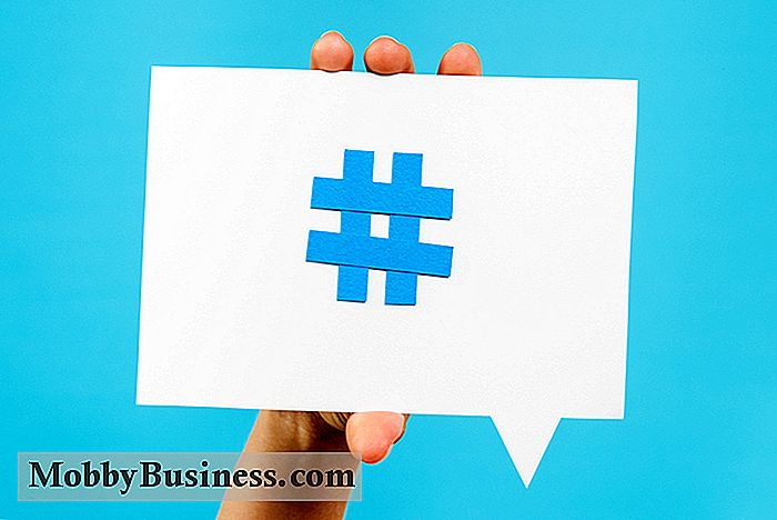 8 Simple Secrets til Twitter Marketing Succes