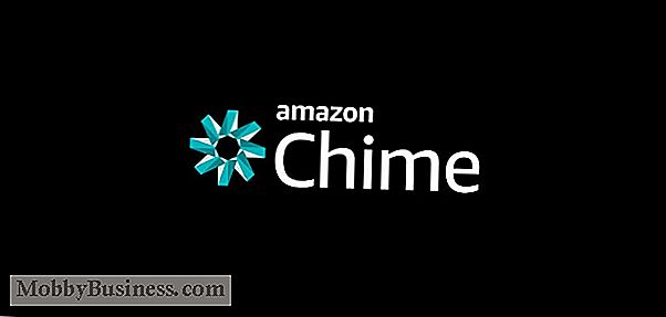Amazon Chime + Vonage Review: Beste Cloud-basierte Collaboration-Tools für Video- und Telefonkonferenzen