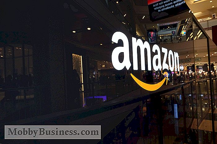 Amazon Web Services rilascia 3 strumenti di Intelligenza Artificiale al pubblico