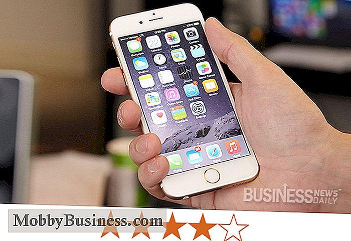 tilslut applikationer iphone riot matchmaking mislykkes