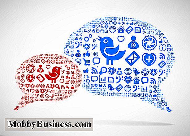 Sociale netværk online dating sites