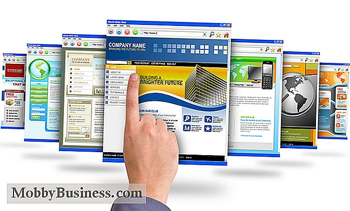 CMS: Content Management Systems & Software