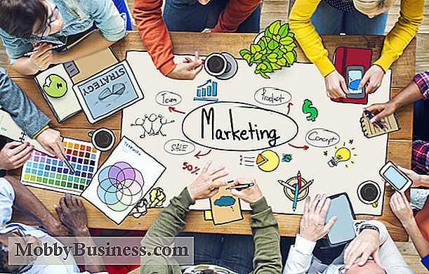 Effektives Marketing muss authentisch und storyorientiert sein