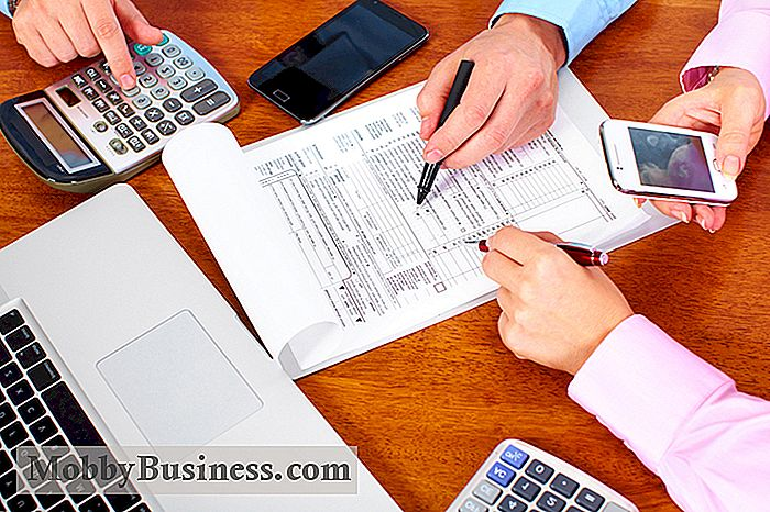 Alles wat u moet weten over Small Business Payroll Taxes