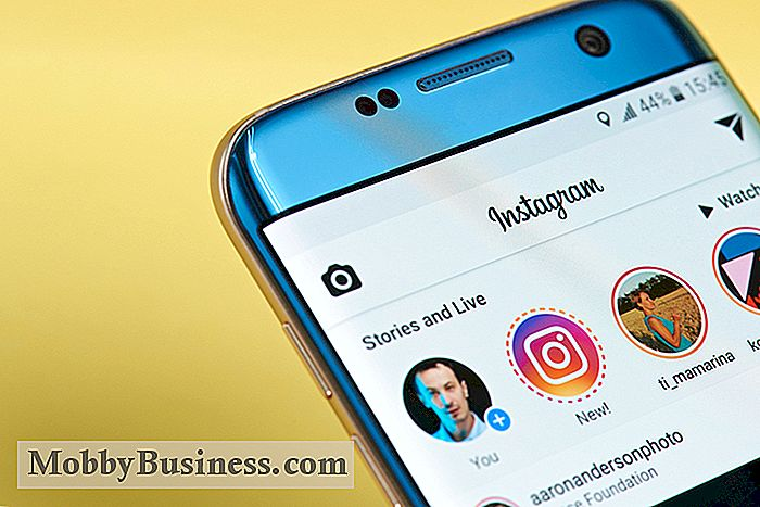 Instagram for Business: todo lo que necesita saber