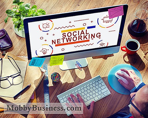 fordele og ulemper ved sociale medier