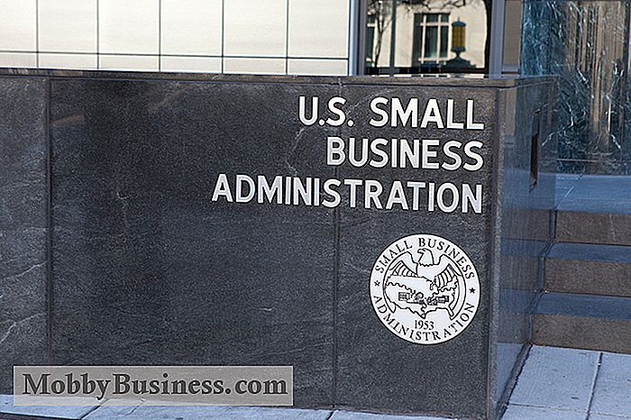 SBA stellt Small Business Cybersecurity-Tools vor