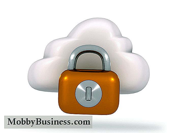 Wat is een privécloud?