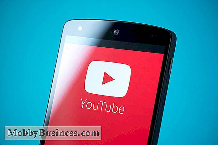 sex videoer av kjendiser