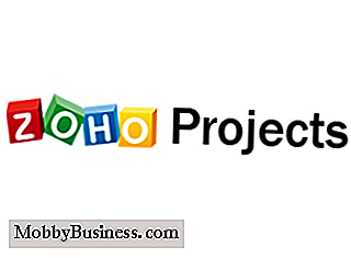 Zoho Projects: Beste Projektmanagement-Software für Teams mit Remote-Mitarbeitern