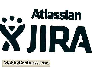 Atlassian JIRA: Beste Agile Projektmanagement-Software