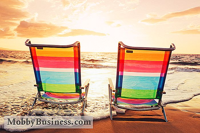 10 Sommer-Themed Business Ideas Du kan starte med en gang