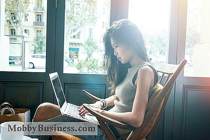 15 Große Home-Based Business-Ideen