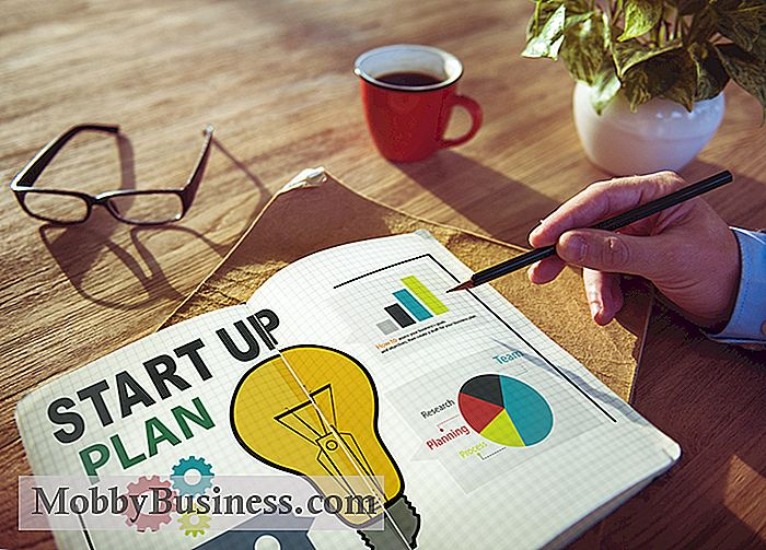 15 Smart Business Ideas per il 2018