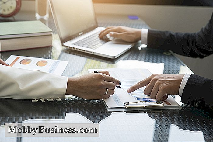 'Doing Business As': Come registrare un nome DBA