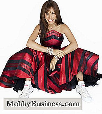 Shoparati: Melissa Rivers macht einen Deal Site